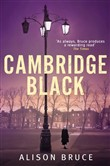Cambridge Black