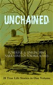 unchained - powerful & un...