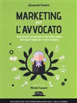 marketing per l'avvocato....