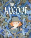 The Hideout