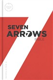 csb seven arrows bible