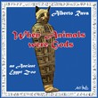 When animals were gods an ancient Egypt zoo