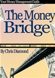 The Money Bridge: How To Fill The Gaps Between Financial Struggle And Financial Freedom?