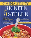 the china study. ricette ...