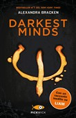 Darkest minds