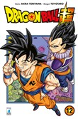 Dragon Ball Super. Vol. 12