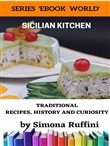 Sicilian Kitchen