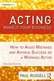 acting: make it your busi...