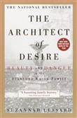 the architect of desire