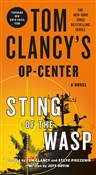 tom clancy's op-center: s...