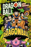 La saga di Majin Bu. Dragon ball full color. Vol. 6