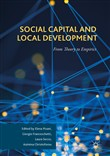 social capital and local ...