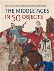 the middle ages in 50 obj...
