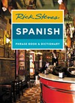 rick steves spanish phras...