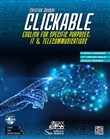 Clickable. English for specific purposes: It & Telecommunications. Con CD-Audio
