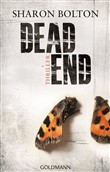Dead End - Lacey Flint 2