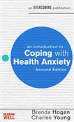 an introduction to coping...