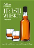 irish whiskey: ireland's ...