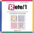 Rete! Livello 1 Cd Audio