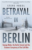 Betrayal in Berlin