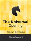 The Universal Opening