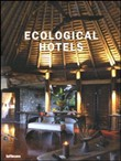 Ecological hotels