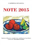 Note 2015