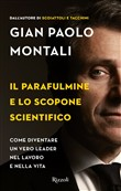 Il parafulmine e lo scopone scientifico