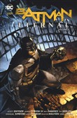 Batman eternal. Vol. 3