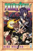 Fairy Tail.Vol. 48