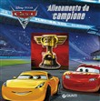 Cars 3. Magie cartonate