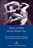 desire in dante and the m...