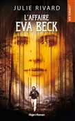 L'affaire Eva Beck