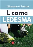 L come Ledesma