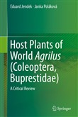 Host Plants of World Agrilus (Coleoptera, Buprestidae)