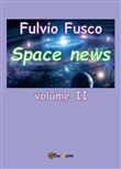 Space news. Vol. 2