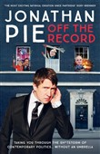 jonathan pie: off the rec...