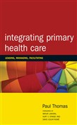 Integrating Primary Healthcare