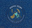 Seeing stars. A complete guide to the 88 constellations