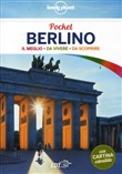 Berlino pocket