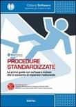 Procedure standardizzate. CD-ROM