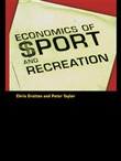 The Economics of Sport and Recreation
