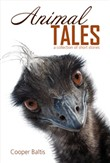 Animal Tales: A collection of stories for English Language Learners