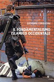 Il fondamentalismo islamico occidentale