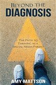 Beyond the Diagnosis