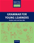 grammar for young learner...