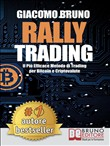 Rally Trading