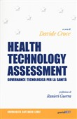 Health Technology Assessment. Governance tecnologica per la sanità