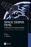 Space Debris Peril