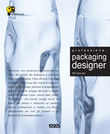 Professione packaging designer